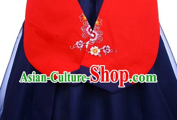 korean hanbok online fashion store korean apparel costume store hanbok for sale