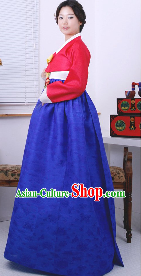 wholesale dress wholesale clothing wholesale clothes wholesale dresses