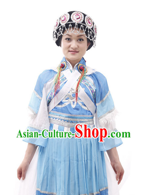 Chinese Carnival Costumes China shop for Women