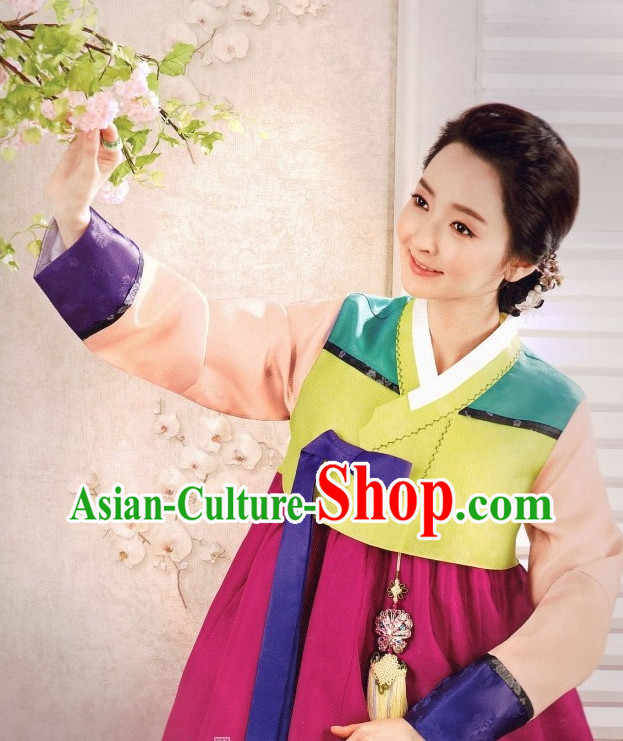 Korean Women Traditional Dresses online Dress Shopping