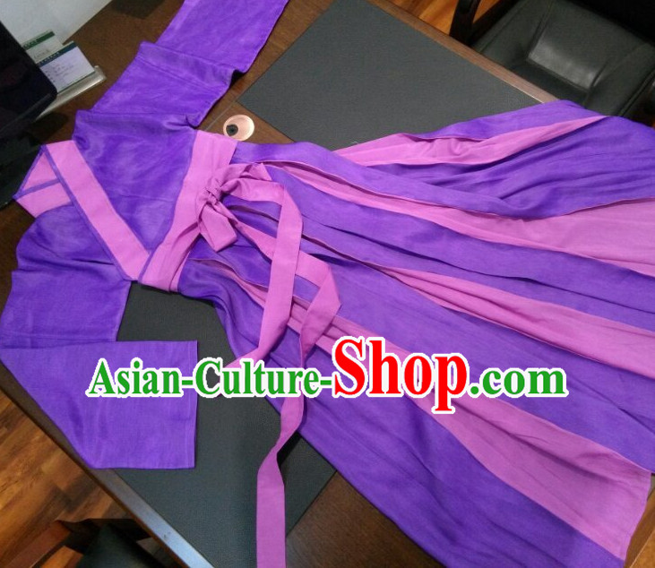 Chinese Traditional Clothing Chinese Ancient Female Beauty Dress Free Delivery Worldwide