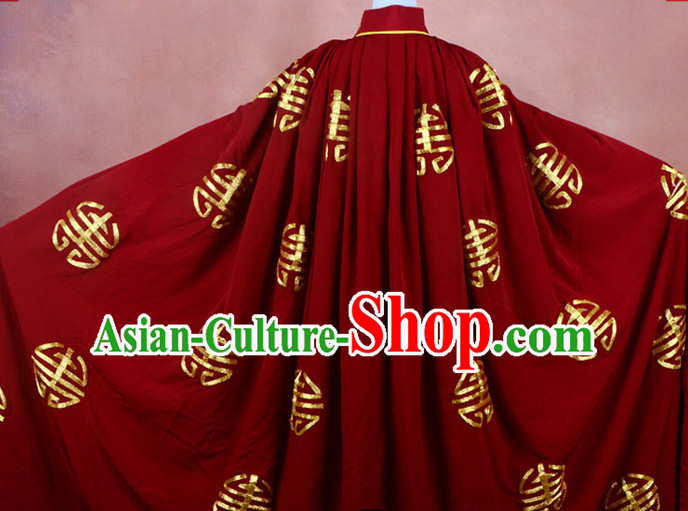 Chinese Beijing Opera Peking Opera Costumes Chinese Traditional Clothing Buy Costumes Mantle Cape