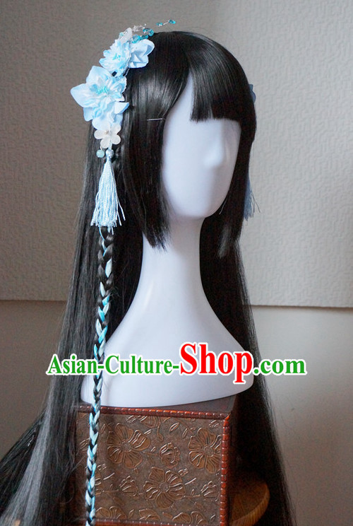 costumes uk costume hire costumes halloween costumes costume wigs flower hair accessories wholesale clothing wholesale clothes human hair wigs wigs for women
