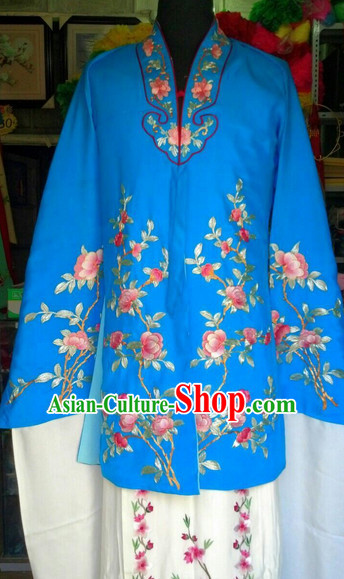 Ancient Chinese Hua Dan Dresses for Women