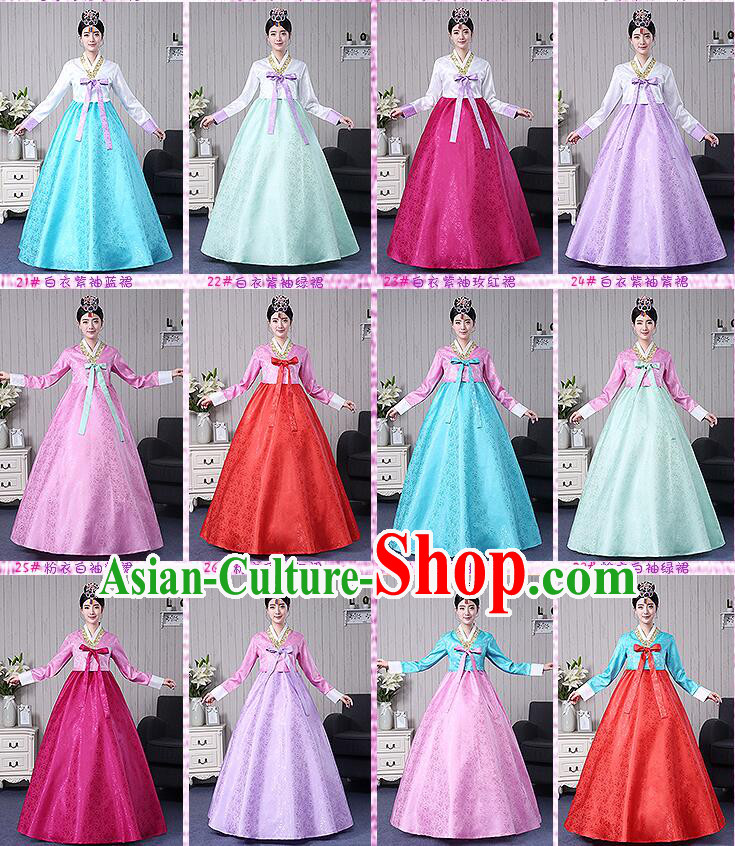 korean hanbok online fashion Korean store apparel tops website Dresses