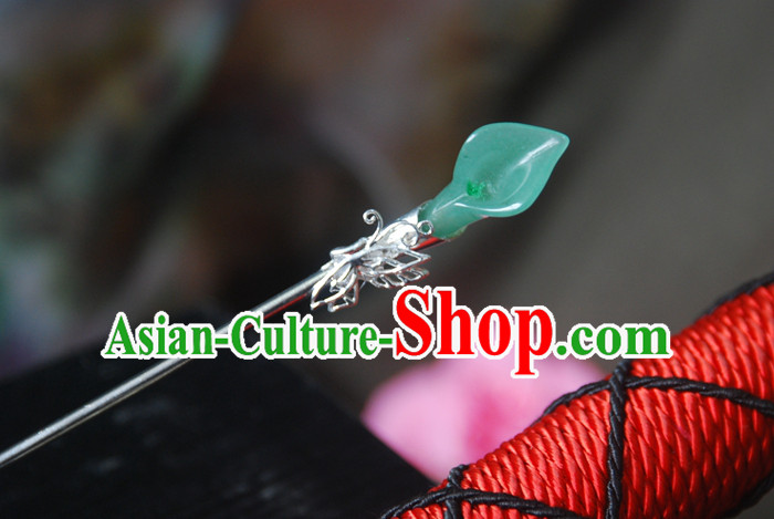 Chinese Ancient Style Hair Jewelry Accessories, Headwear, Headdress, Hairpins, Hair Fascinators for Women