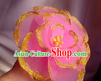 Fingers Ring Dance Props Props for Dance Dancing Props for Sale for Kids Dance Stage Props Dance Cane Props Umbrella Children Adults