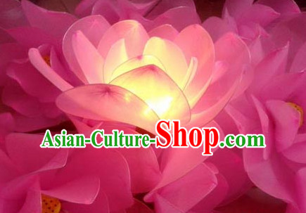 LED Lights Big Lotus Flower Dance Props Props for Dance Dancing Props for Sale for Kids Dance Stage Props Dance Cane Props Umbrella Children Adults