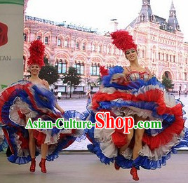 Chinese Stage Opening Dancing Dancewear Costumes Dancer Costumes Dance Costumes Chinese Dance Clothes Traditional Chinese Clothes Complete Set for Men Kids