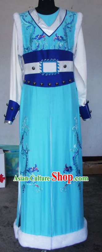 Top Chinese Traditional Prince Costumes