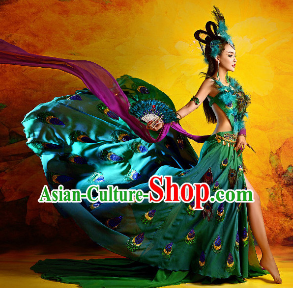 Chinese TV Drama Costume Ancient Theatrical Costumes Historical Clothing