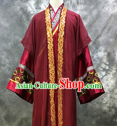Ancient Chinese Costumes Royal Costume Halloween Costumes Hanfu Chinese Dresses Chinese Clothing