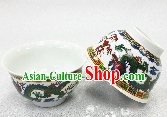 Traditional Chinese Mongol Nationality Dancing Accessories Props, Mongolian Folk Dance Top Bowl Dance Bowl, China Ethnic Minority Palace Princess Dragon Bowl