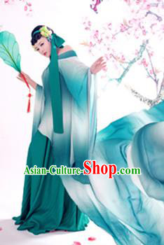 Traditional Ancient Chinese Peking Opera Imperial Emperess Costume, Chinese Tang Dynasty Beauty Dress, Cosplay Chinese Princess Clothing for Women