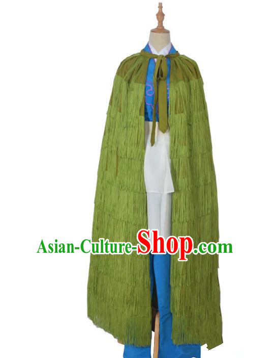 Traditional Chinese Professional Peking Opera Takefu Costume, China Beijing Opera Martial Arts Swordsman Clothing