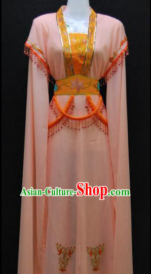 Traditional China Beijing Opera Actress Dress Chinese Peking Opera Diva Costume