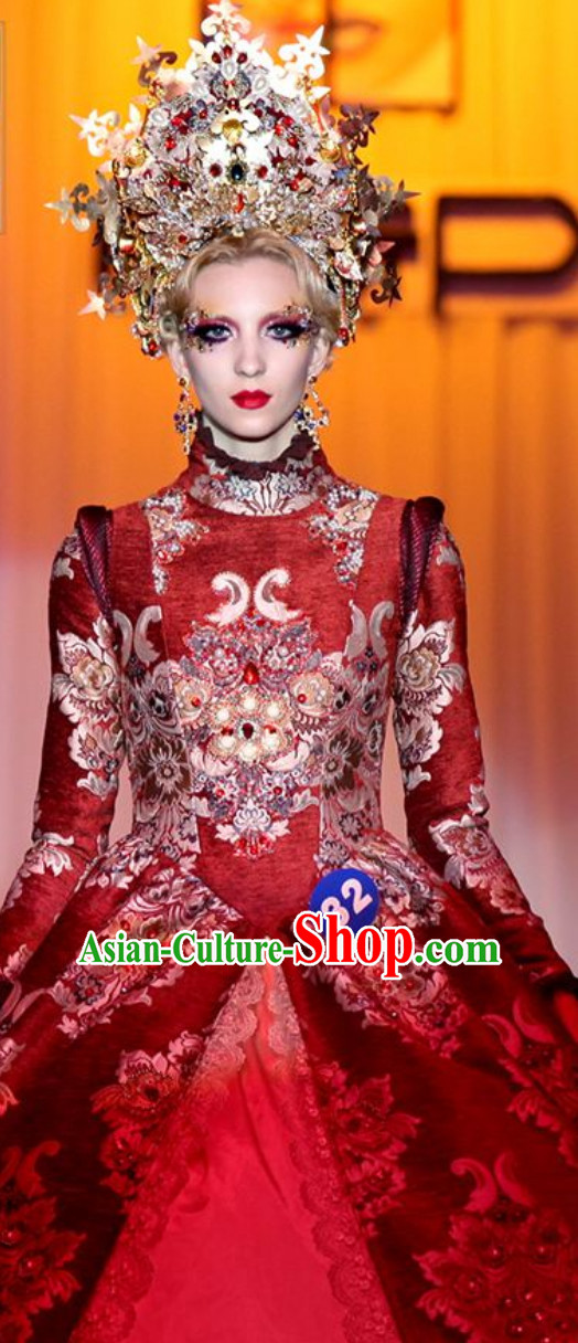 Professional Custom Costume Making and Design Service for Dance, Competition, Theatre, Film, Industry