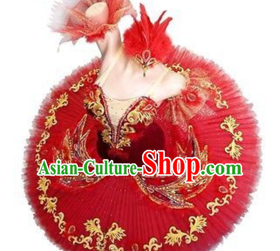 Professional Custom Made Competition Dance Costume Jazz Musical Theatre Tap and All Dances